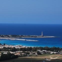 Genusswanderungen in Italien auf den Mittelmeerinseln