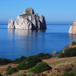 Geführte Gruppenreisen Sardinien: Wandern, Baden, entspannen
